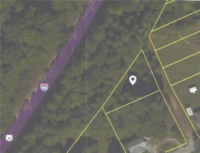 Land/Farm For Sale: 2143 Wildwood Drive