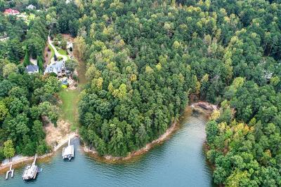 Buford Residential Lots & Land For Sale: 6474 Garrett Road