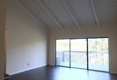 Decatur Condo/Townhouse For Sale: 3575 Oakvale Road #919