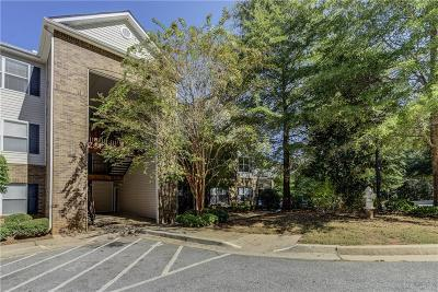 Lithonia Condo/Townhouse For Sale: 2202 Par Three Way #2202