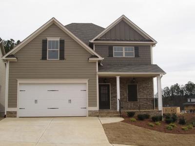 Dallas Single Family Home For Sale: 225 Cobblestone Lane