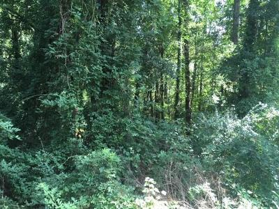 Residential Lots & Land For Sale: 570 Peyton Road