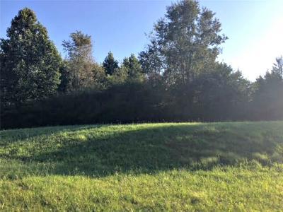 Talking Rock Land/Farm For Sale: Highway 515 S