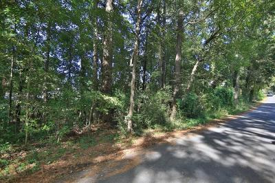 Acworth Residential Lots & Land For Sale: Lot 2 Collins Avenue