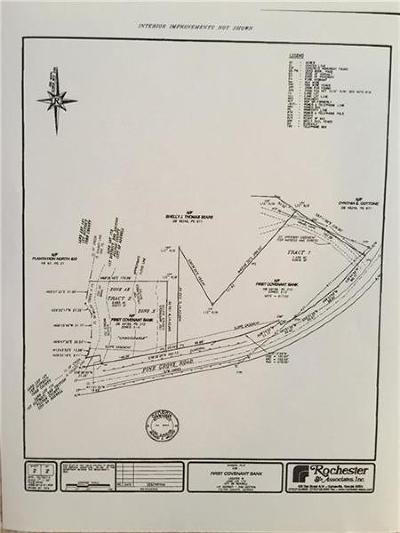 Roswell GA Residential Lots & Land For Sale: $179,900