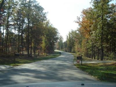 Dawsonville Residential Lots & Land Contingent-Due Diligence: Lot 28 Fern Park Drive
