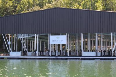 Alpharetta, Cumming, Johns Creek, Milton, Roswell Residential Lots & Land For Sale: 4615 Palmetto Lane