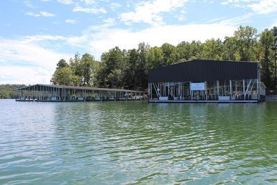 Alpharetta, Cumming, Johns Creek, Milton, Roswell Residential Lots & Land For Sale: 4625 Palmetto Lane