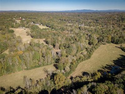 Alpharetta Residential Lots & Land For Sale: Liberty Grove Road