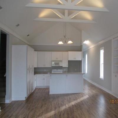 Alpharetta, Cumming, Johns Creek, Milton, Roswell Single Family Home For Sale: 3917 Samples Road