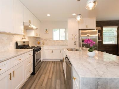 Decatur Single Family Home For Sale: 2119 Glendale Drive