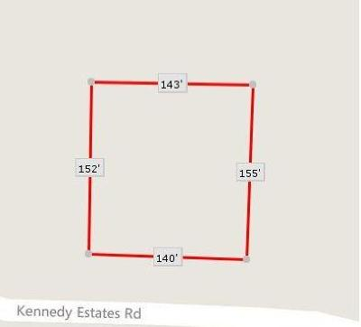 Carroll County Residential Lots & Land For Sale: 225 Kennedy Drive