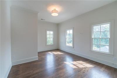 Marietta Single Family Home For Sale: 5146 Timber Ridge Road