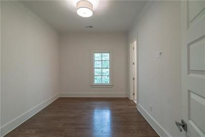 Marietta Single Family Home For Sale: 5140 Timber Ridge Road