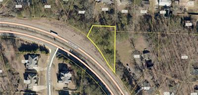 Marietta Residential Lots & Land For Sale: 1345 Piedmont Road