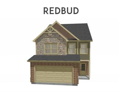 Locust Grove Single Family Home For Sale: 3032 Feldwood Road
