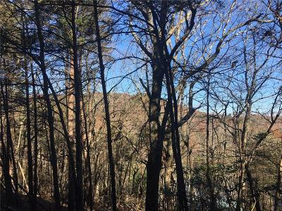 Jasper Residential Lots & Land For Sale: 142R South Basin