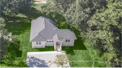 East Atlanta Single Family Home For Sale: 2273 Bouldercrest Road SE