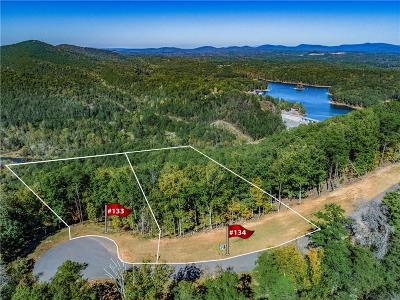 Cartersville Residential Lots & Land For Sale: 106 Somerset Lane
