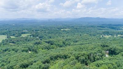 Residential Lots & Land For Sale: 25 Long Moujntain Trail