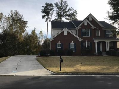 Homes For Sale In Suwanee Ga