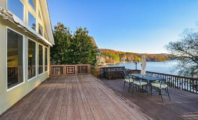 Lake Arrowhead Single Family Home For Sale: 228 Lakeside Drive