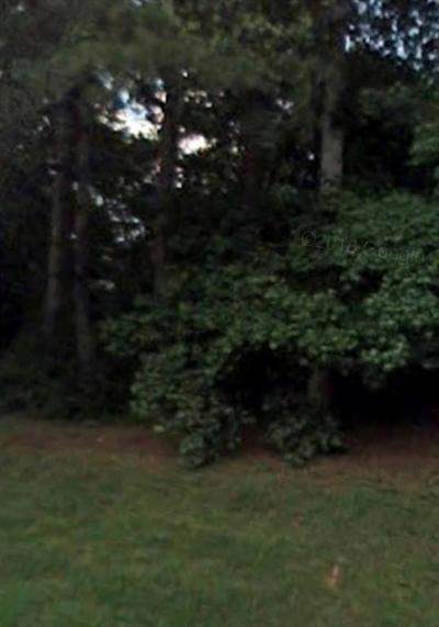 Douglasville GA Residential Lots & Land For Sale: $18,900