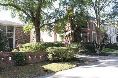 Atlanta GA Condo/Townhouse For Sale: $180,000