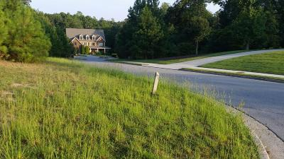 Roswell GA Residential Lots & Land For Sale: $225,000