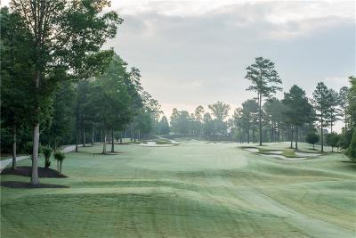 Atlanta National, Country Club Of The South, Rivermont, Rivermont Golf Community, Rivermont North Peak, Rivermont Village, Windward, Windward - Clipper Bay, Windward - The Bluffs, Windward Ardsley Park, Windward Beacon Hill, Windward Bent Creek, Windward Bluffs, Windward Chasewood, Windward Creek Ridge, Windward Fieldstone, Windward Greatwood, Windward Greatwood Glen, Windward Lake Shore, Windward Northshore, Windward Northshore/Peninsula, Windward Peninsula, Windward Penninsula, Windward Point, Windward Pointe, Windward Spinnakers, Windward Square, Windward Square Regency, Windward Walnut Creek, Windward-Ardsley Park, Windward/Northshore, Windward/Northshore Cc, Old Atlanta Commons, Polo Fields, Polo Golf, Polo Golf & Country Club, Polo Golf And Cc, Polo Golf And Country, Polo Golf And Country Club, Polo Golf Country Club, The Estates At Old Atlanta, Windermere, Windermere Farrington, Windermere Grandview, Windermere Osterley, St Ives, St Ives Country Club, Providence At Atlanta National, The Manor, The Manor Golf Country Club, The Manor Golf Course And Cc, Triple Crown, Horseshoe Bend, Horseshoe Bend Brookside, Horseshoe Bend Country Club, Horseshoe Bend Estate, Horseshoe Bend Lake Villas, Horseshoe Bend The Estates, Willow Springs, Laurel Springs Residential Lots & Land For Sale: 3740 Troon Overlook