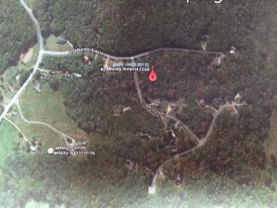 Residential Lots & Land For Sale: 6922 Hickory Springs