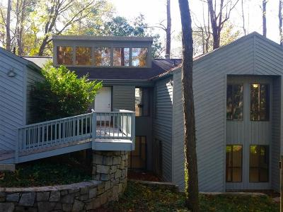 Doraville Single Family Home For Sale: 3717 Evans Dale Drive