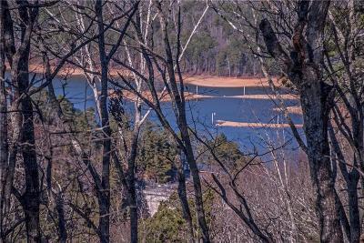 Cartersville Residential Lots & Land For Sale: 110 Somerset Lane