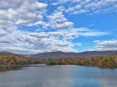 Bent Tree Residential Lots & Land For Sale: 1 ACRE Oglethorpe Mountain Road
