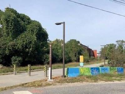 Atlanta Residential Lots & Land For Sale: Elbert Street SW