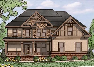 Palmetto Single Family Home For Sale: 546 Palmetto Oaks Trail