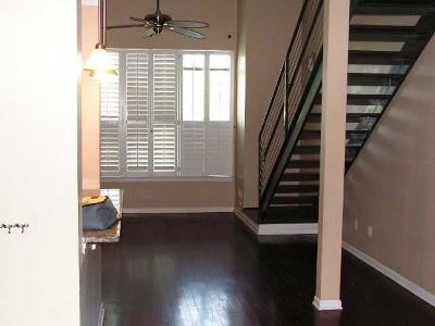 Atlanta Condo/Townhouse For Sale: 401 16th Street NW #1477