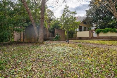 Atlanta Residential Lots & Land For Sale: 169 17th Street NE