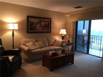 Atlanta GA Condo/Townhouse For Sale: $149,000