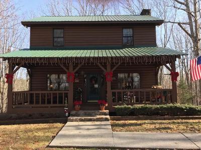 Dallas Single Family Home For Sale: 130 Star Wars Path