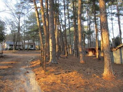 Marietta Residential Lots & Land For Sale: 1373 Allgood Road