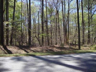 Douglas County Residential Lots & Land For Sale: 2515 Slater Mill Road