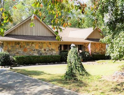 Indian Hills Single Family Home For Sale: 3727 High Green Drive