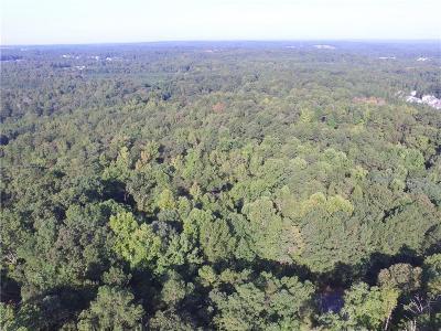 Atlanta Residential Lots & Land For Sale: Bobby John Drive