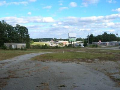 Haralson County Residential Lots & Land For Sale: 1002 Pacific Avenue