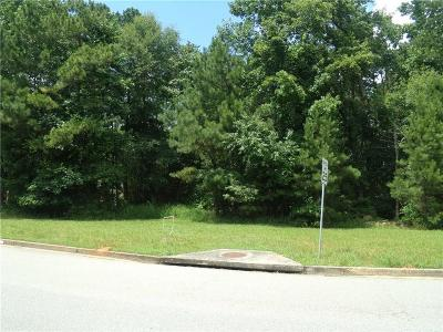Douglas County Residential Lots & Land For Sale: 7530 Riverwalk Drive