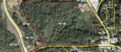Cumming Residential Lots & Land For Sale: 2275 Pilgrim Mill Road