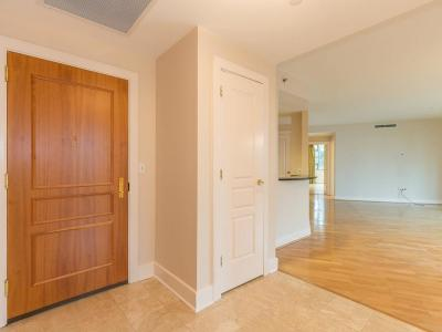 Atlanta Condo/Townhouse For Sale: 700 Park Regency Place NE #603