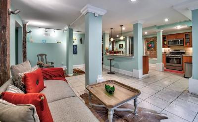 Condo/Townhouse For Sale: 272 14th Street NE #23