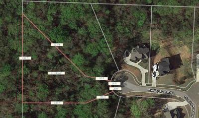 Residential Lots & Land For Sale: 6075 Climbing Rose Way